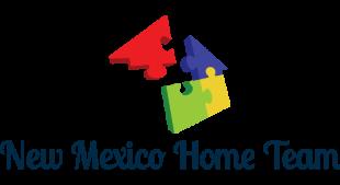 New Mexico Home Team